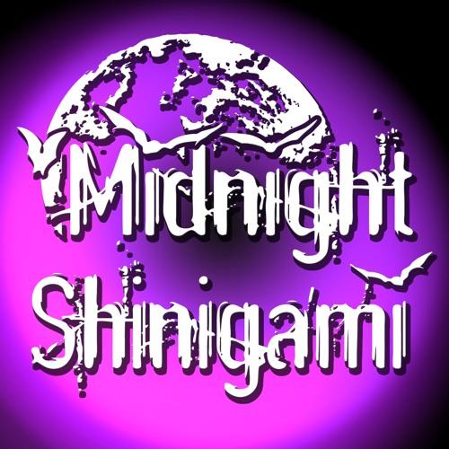 MidnightShinigami's avatar