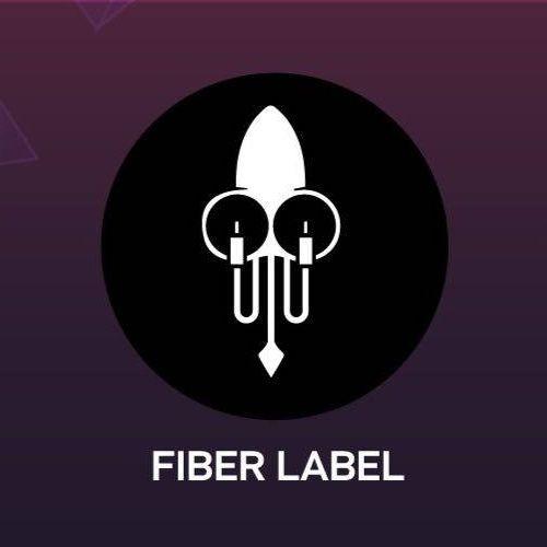 Fiber Label's avatar