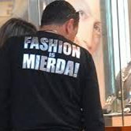 Luis Fernando Llombart's avatar