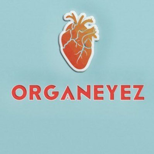 The Organeyez Podcast's avatar