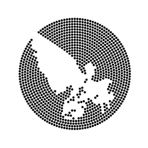 HaDivadlo's avatar