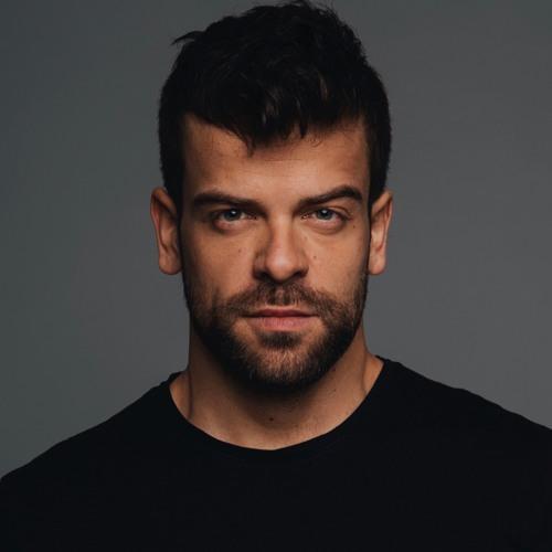 Ricky Merino's avatar