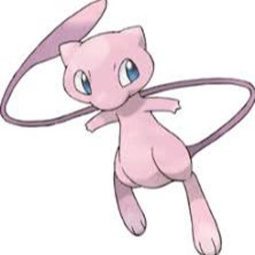noklit4u's avatar