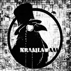 KraaiLawaai