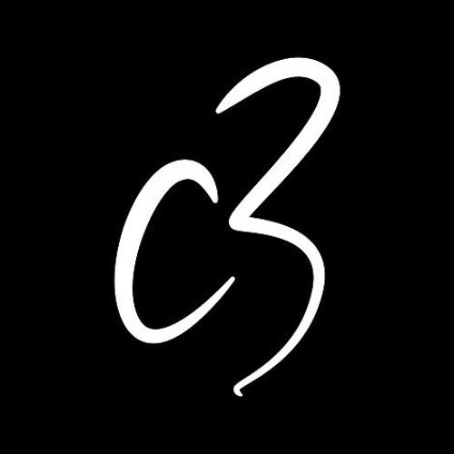 C3 North Calgary's avatar