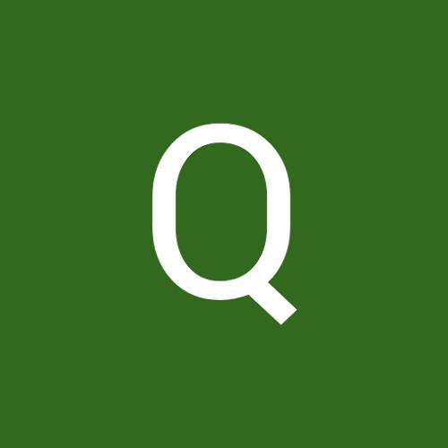 Q Ant's avatar