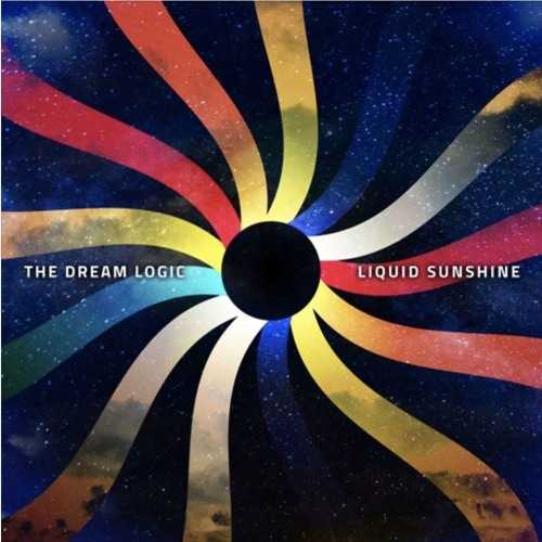 The Dream Logic's avatar
