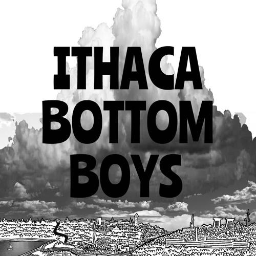 Ithaca Bottom Boys's avatar