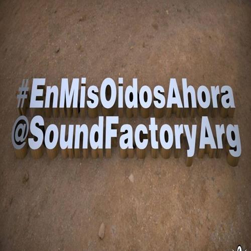 #EnMisOidosAhora's avatar