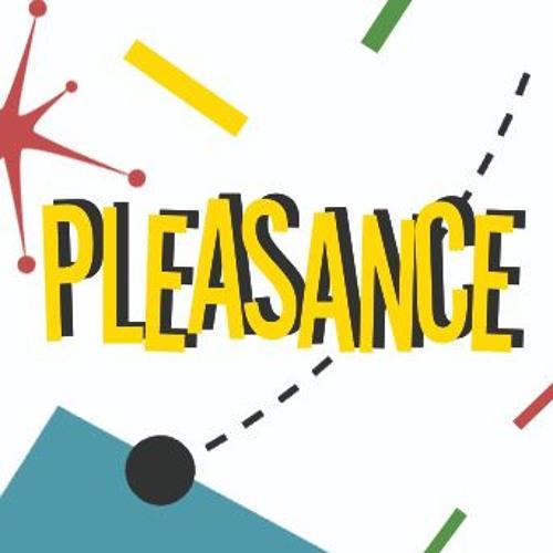 Pleasance's avatar
