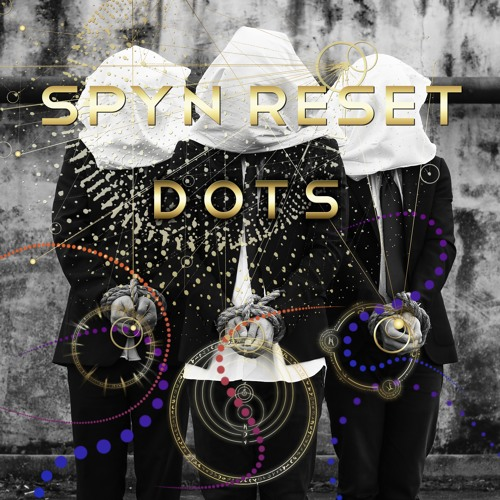 SPYN RESET's avatar