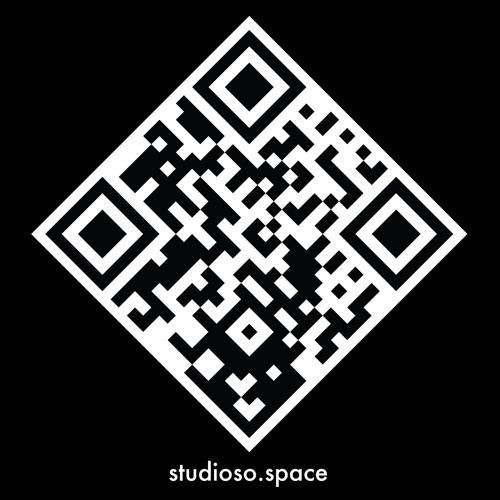studioso.space's avatar