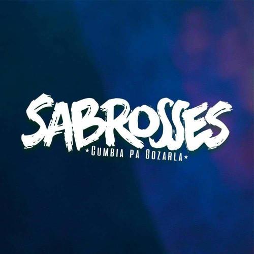 Sabrosses's avatar