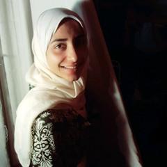 Arwa Elezaby 🌺💙