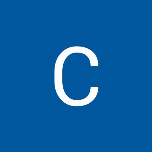 Chelsey Pippy's avatar