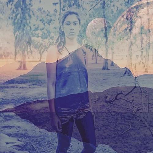 Micaela Rojas Jordan's avatar