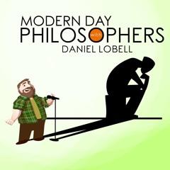 Modern Day Philosophers