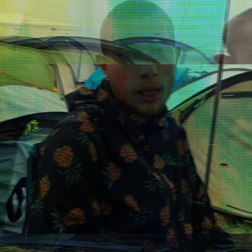 Maxime Grundt's avatar