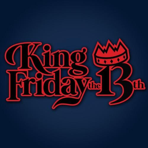 KingFridaythe13th's avatar