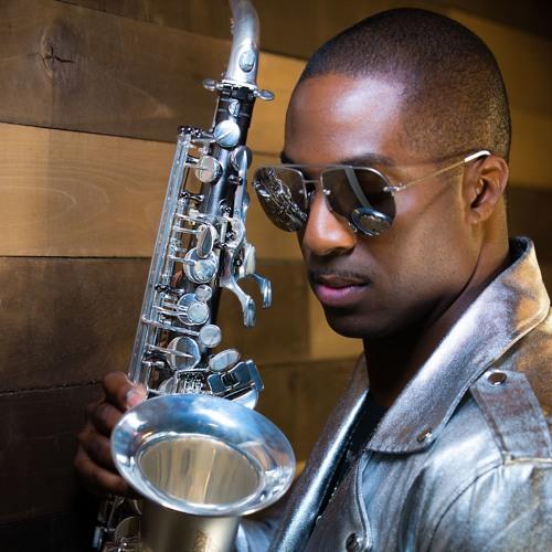 Eric Darius's avatar
