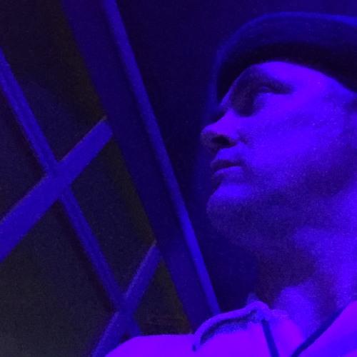 Phillip Mount's avatar