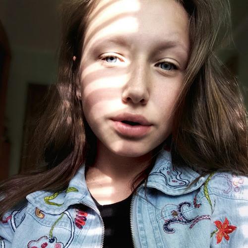 Sophia Pih's avatar