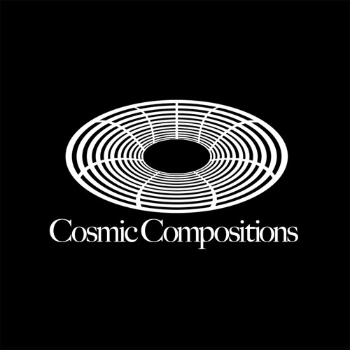Cosmic Compositions's avatar