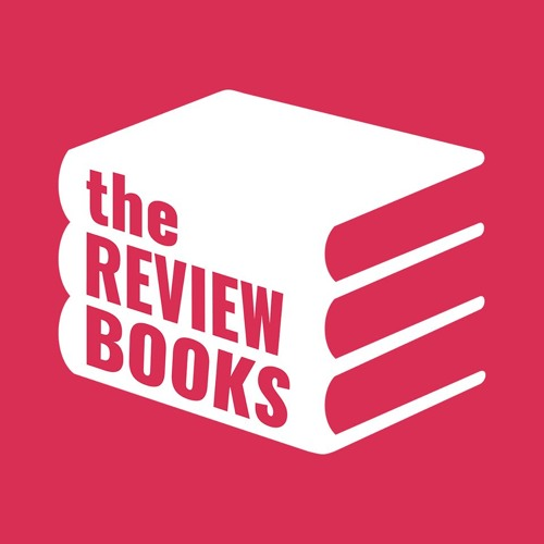 The Review Books Podcast's avatar