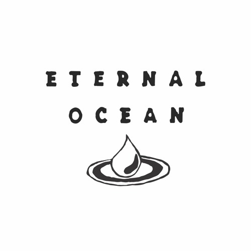Eternal Ocean's avatar