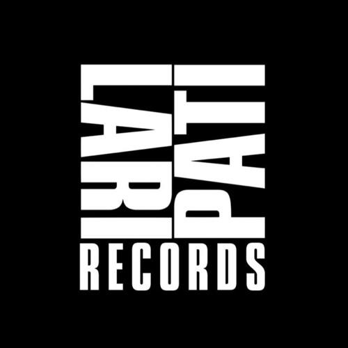 Lari Pati Records's avatar