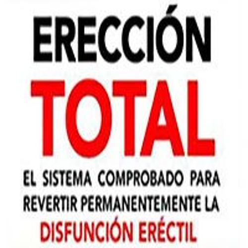 EreccionTotal's avatar