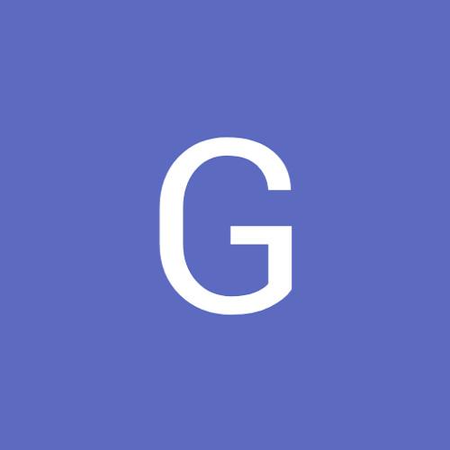 Gaurav Ranjan's avatar