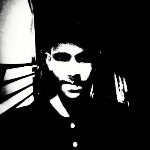 Ed Jackson's avatar