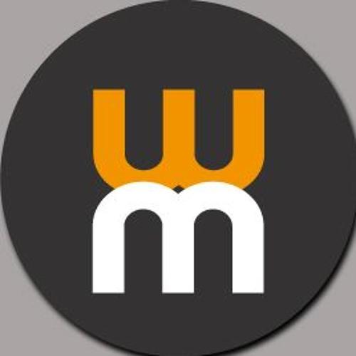 webmusicpro.com's avatar