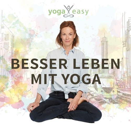 Besser leben mit Yoga – der YogaEasy-Podcast's avatar