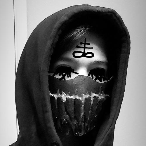Xolvix's avatar