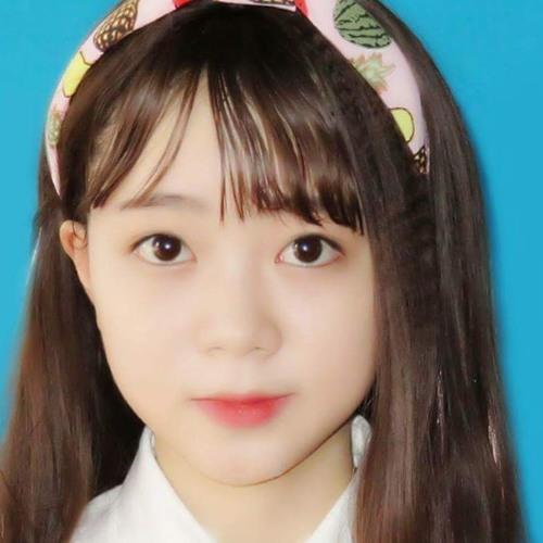 Linh Bùi's avatar