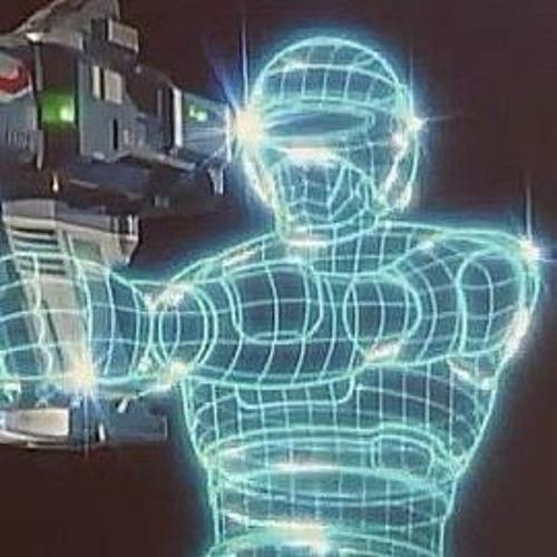 Jupiter Gang's avatar