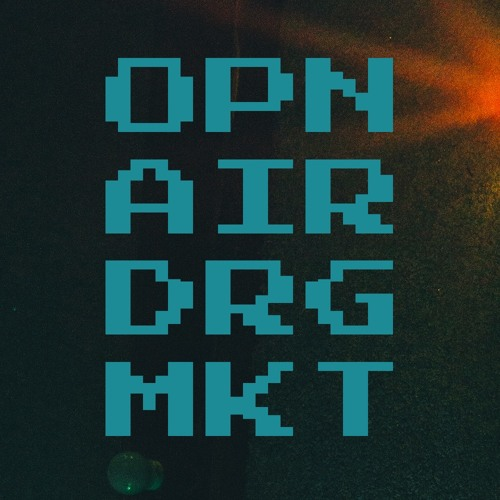 OPNAIRDRGMKT's avatar