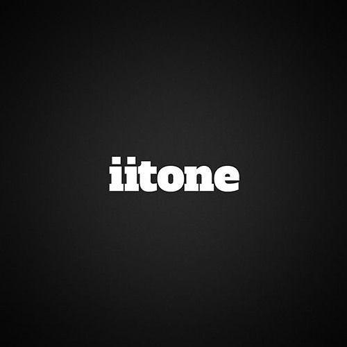 iitone's avatar