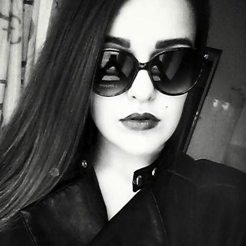 Sabine Ullman's avatar