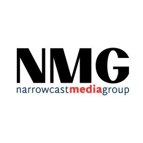 Narrowcast Media Group Podcasts's avatar