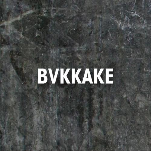 BVKKAKE's avatar