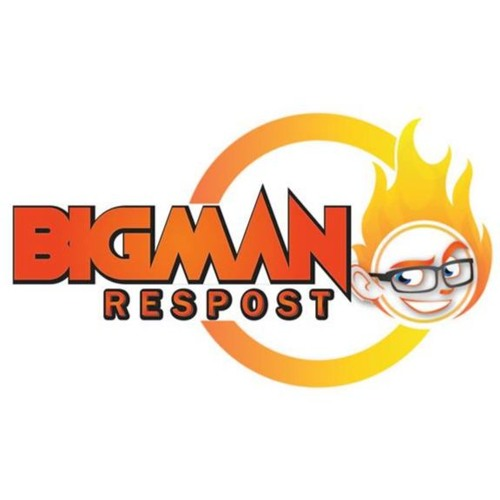 Bigman Repost's avatar