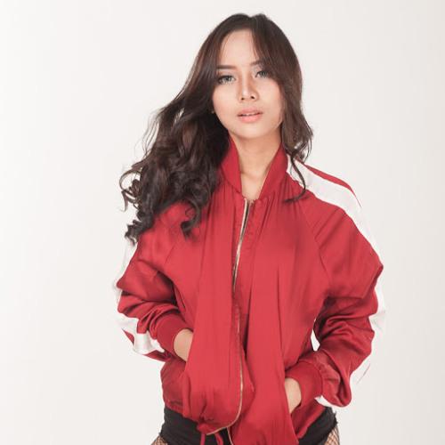 Irene Agustine's avatar