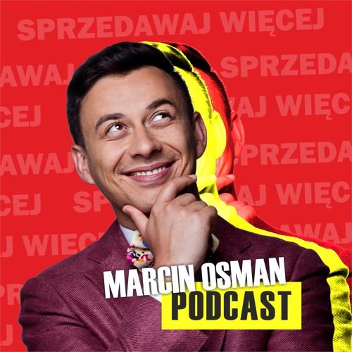 Podcast Osmana's avatar
