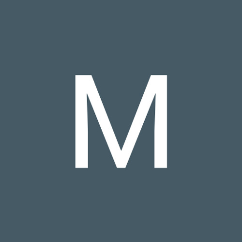 Mizu Mizz's avatar