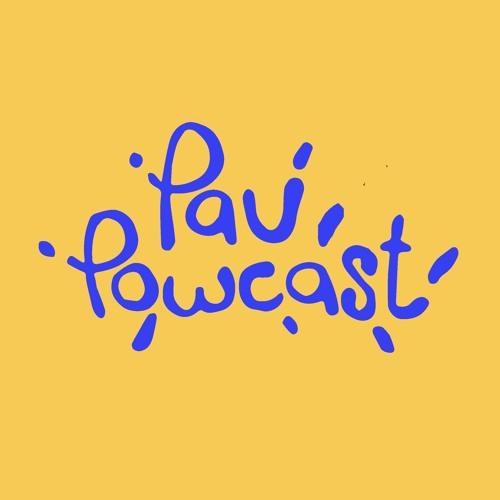 paupowcast's avatar