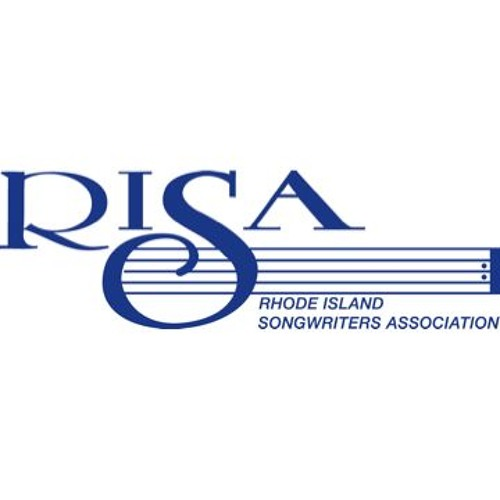 Rhode Island Songwriters Association's avatar
