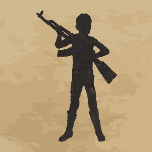 War Child's avatar